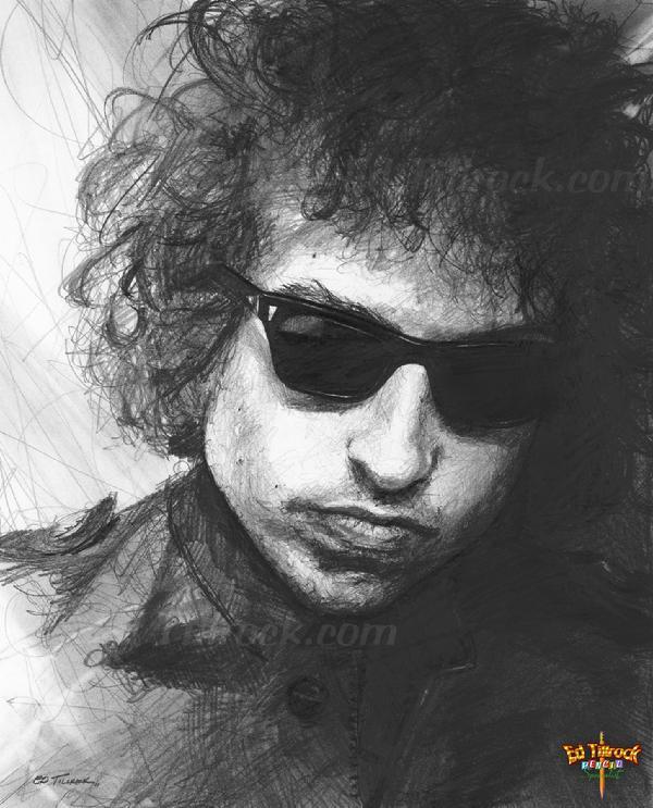 Bob Dylan Sketch 600_bob_dylan_sketch_sm.jpg